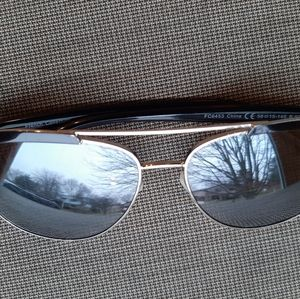 FRENCH CONNECTION MEN'S SUNGLASSES